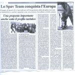 spav-team-giornale