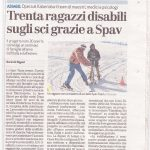 Articolo-20-gennaio-2013