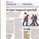 giornale-di-vicenza-sabato-14-01-2012