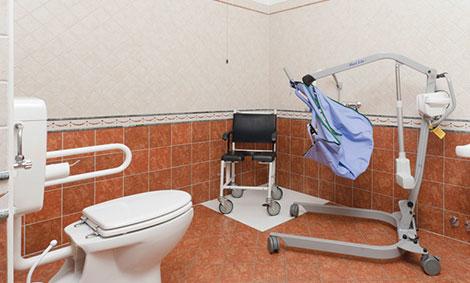 hotel-attrezzato-disabili
