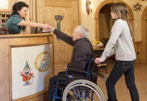 hotel-disabili