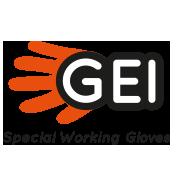 logo_gei