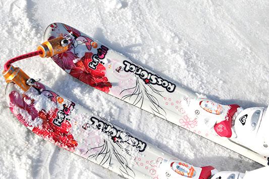 sciare-disabili